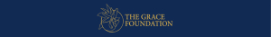 The Grace Foundation - long