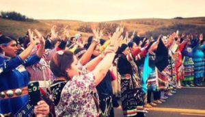 womenofstandingrockfeature